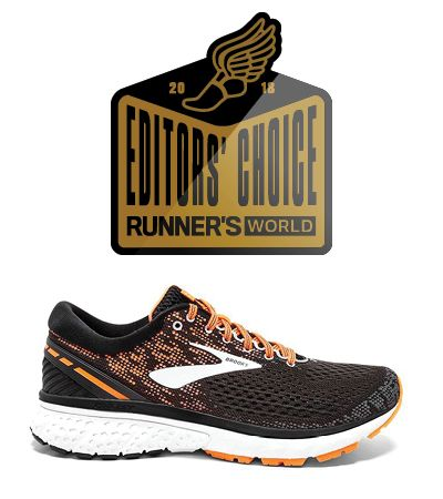 Best Running Shoes - Running Shoe Reviews 2018 8c9fa6d22