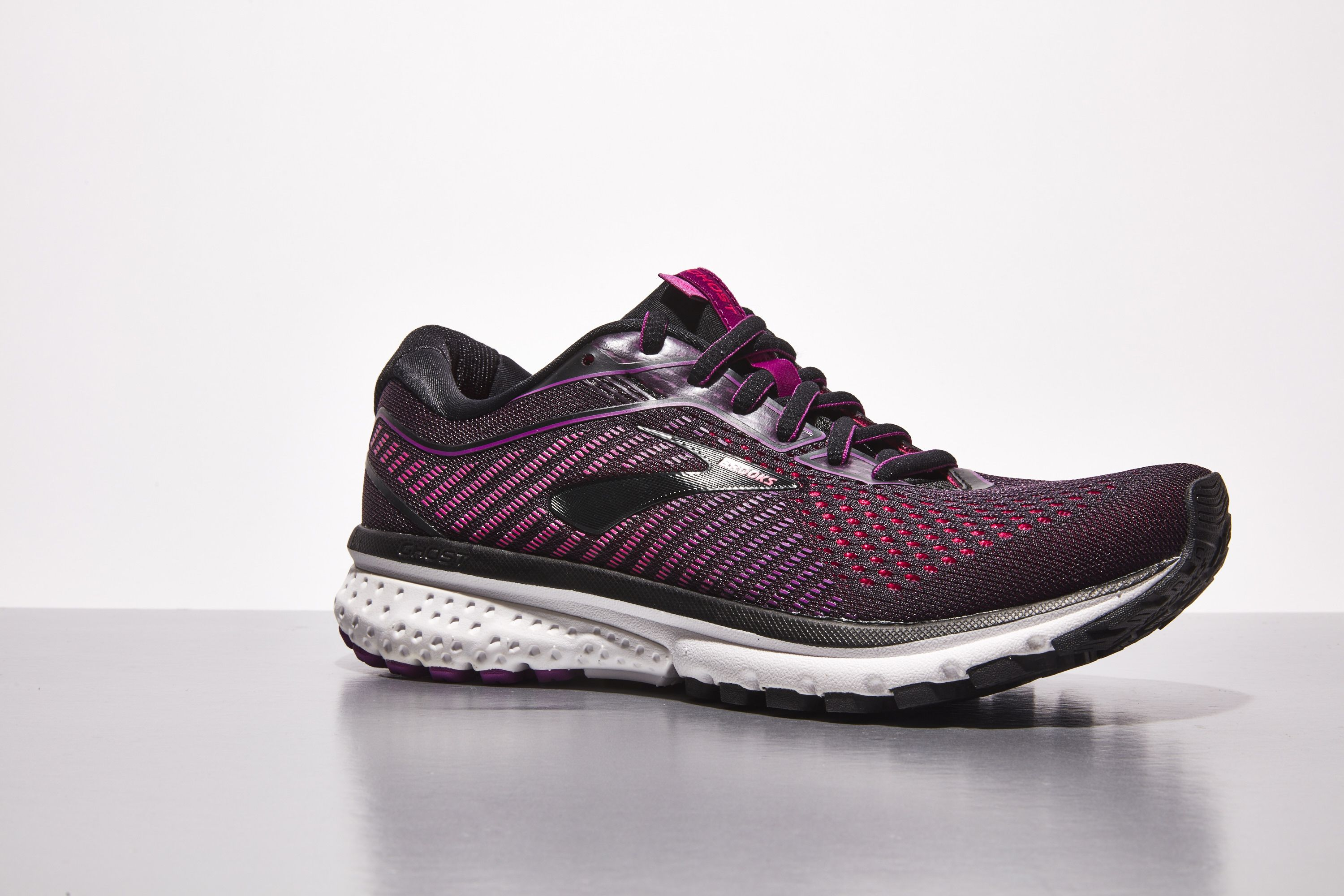 Brooks Ghost 12 Best Cushioned