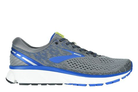 f5ec483083eec Best Running Shoes for Men in 2019