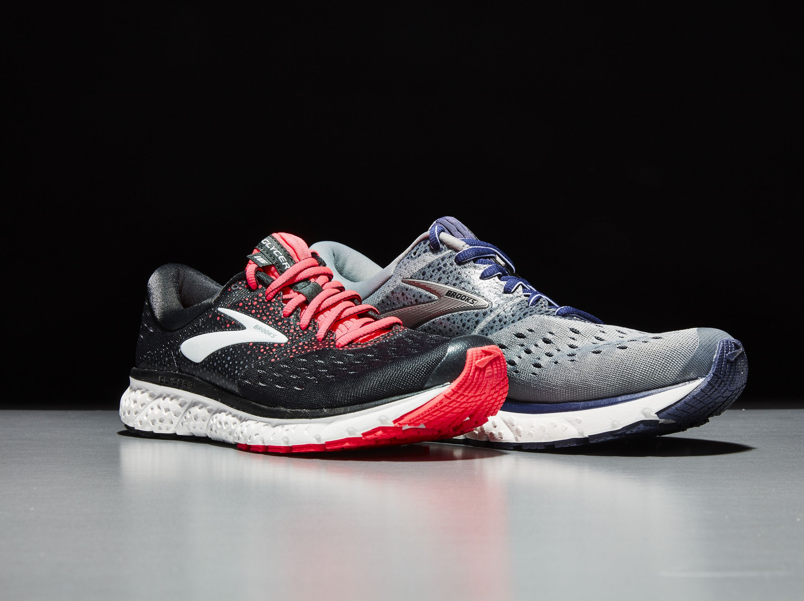 how to buy the best running shoes for you