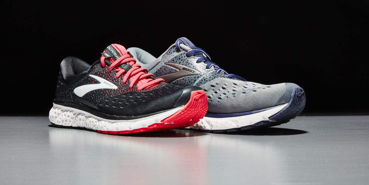 7df50cb9ac97 How to Choose Running Shoes - Tips for Buying the Best Running Shoes