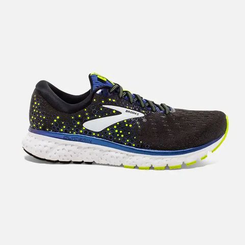 d93ca359d The best running shoes 2019