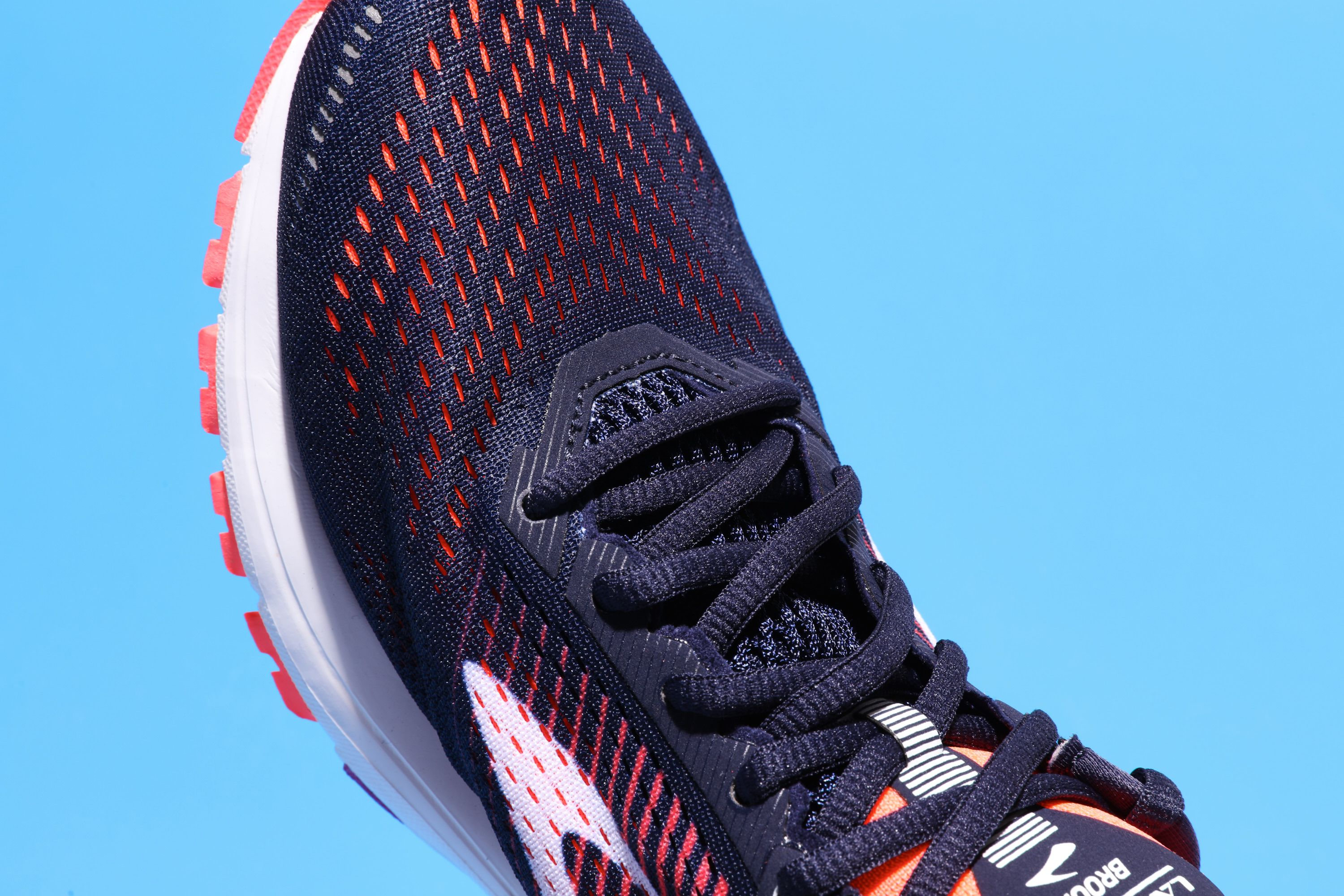 ef341581f2d Brooks Launch 5 - Best Neutral Running Shoes