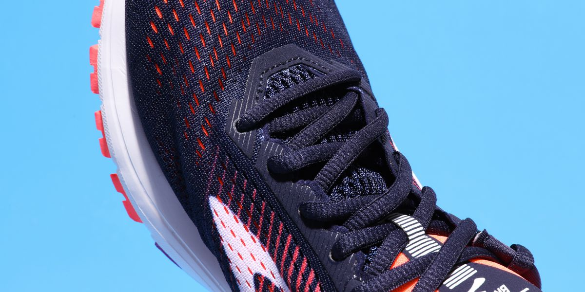 7cd87ea499d Brooks Launch 5 - Best Neutral Running Shoes