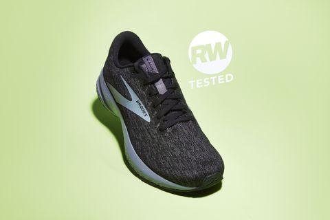 Shoe, Footwear, White, Sportswear, Green, Product, Walking shoe, Sneakers, Outdoor shoe, Athletic shoe,