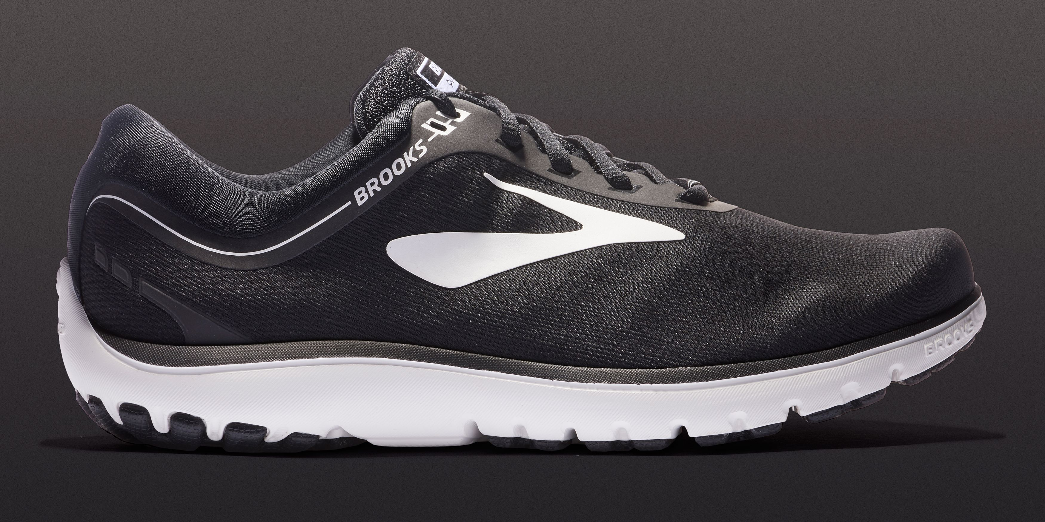 2acbb500b70 Brooks PureFlow 7 - Minimalist Running Shoes