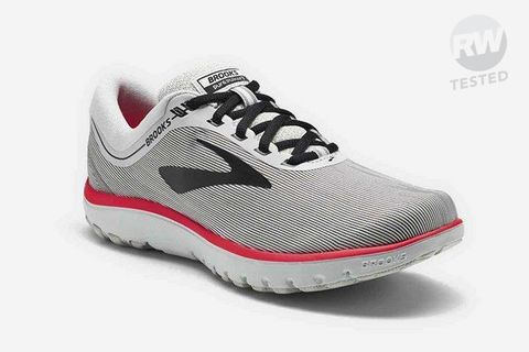 bb2c5477f02 Brooks PureFlow 7 - Minimalist Running Shoes