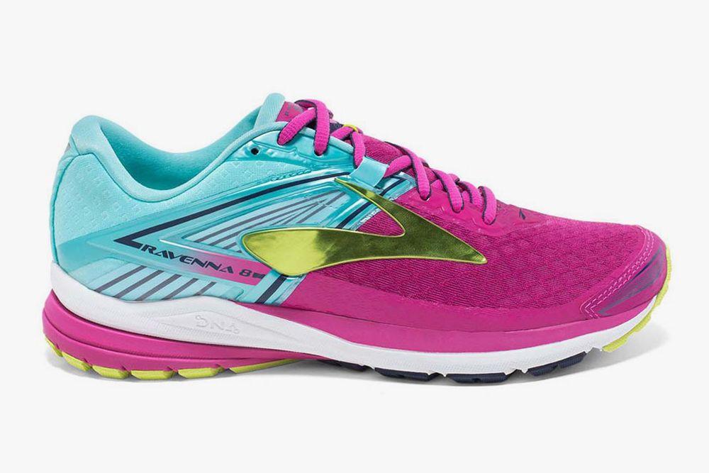 Best Budget Buy & 10 Best Running Shoes for Women in 2018 - Top Womenu0027s Running Sneakers azcodes.com