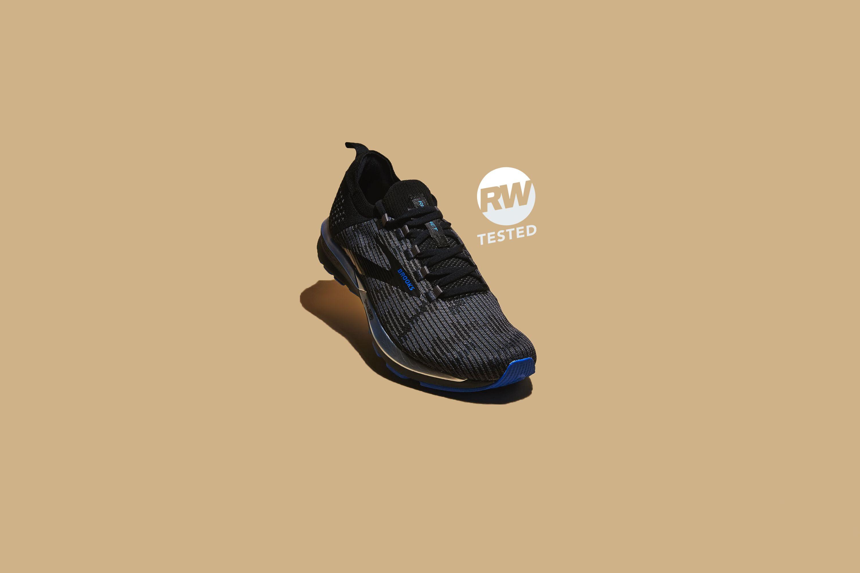 brooks ricochet 2 review running shoes 2020 ricochet 2