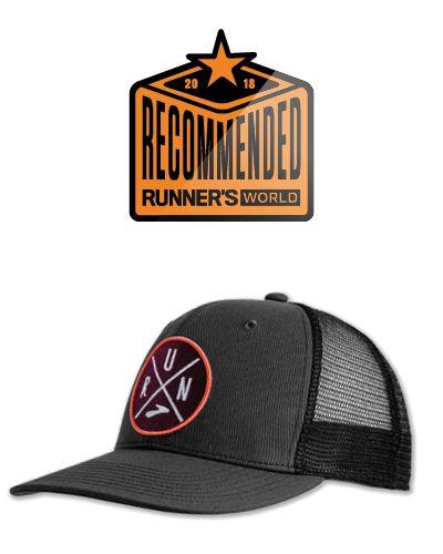 Best Trucker Hats For Running - Hat HD Image Ukjugs.Org e78eef433a6