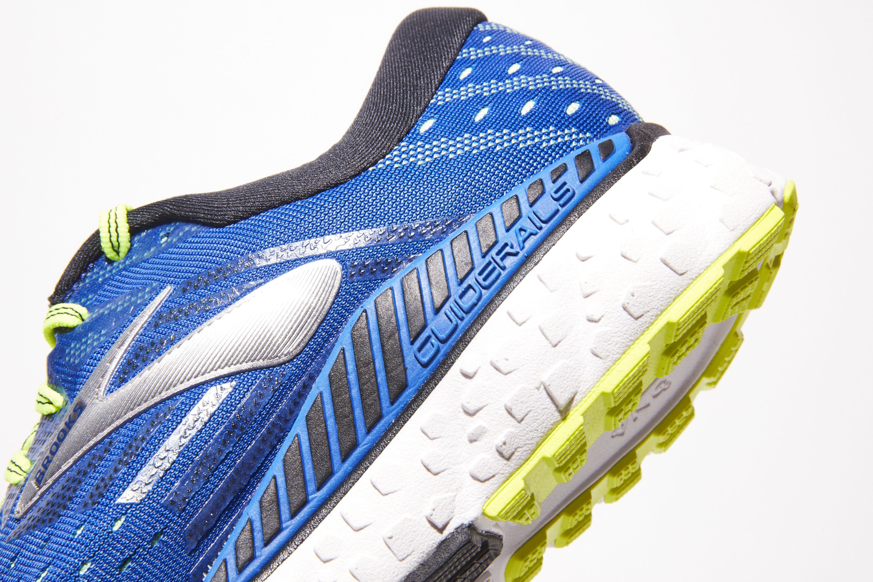Brooks Transcend 6 - Brooks Stability Running Shoes