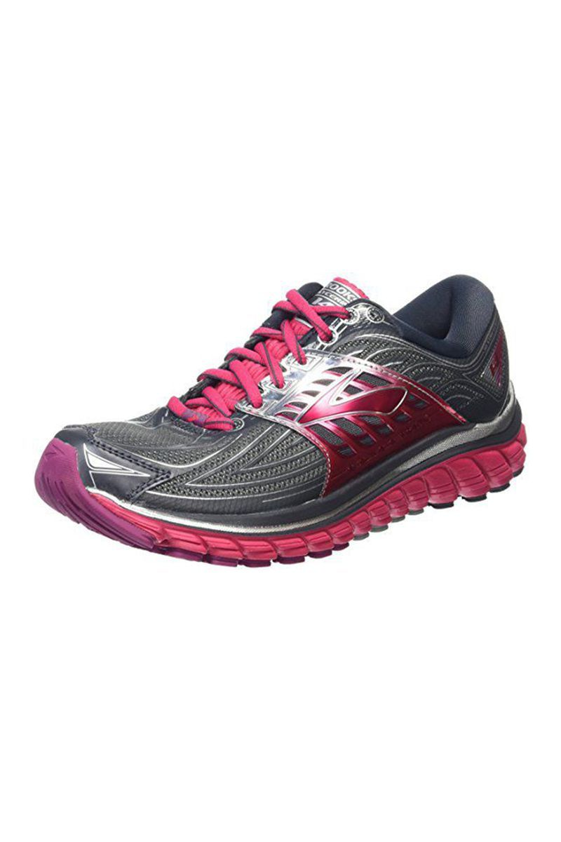brooks womens glycerin 14