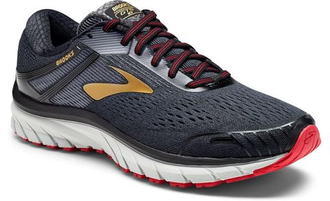 Shoe, Footwear, Outdoor shoe, Running shoe, Walking shoe, Cross training shoe, Sneakers, Athletic shoe, Tennis shoe, Hiking shoe,
