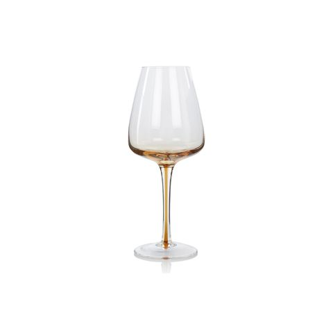 Stemware, Glass, Wine glass, Drinkware, Snifter, Champagne stemware, Drink, Tableware, Barware, Tumbler,