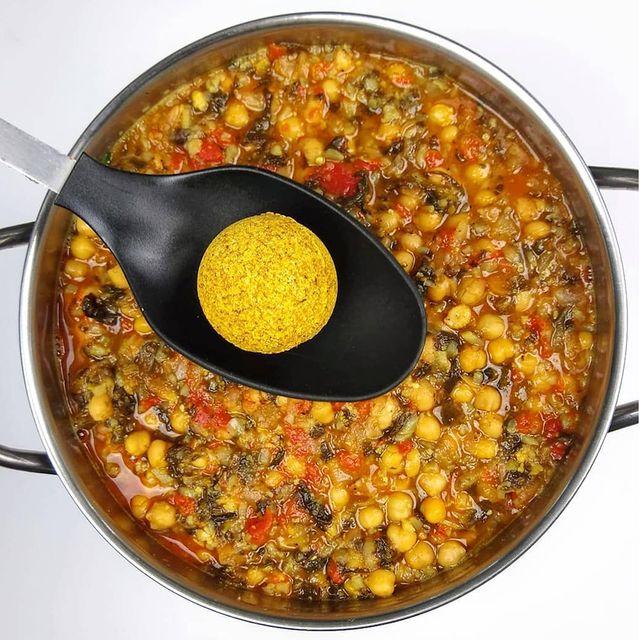 broth bomb soup fizzy seasoning mixes