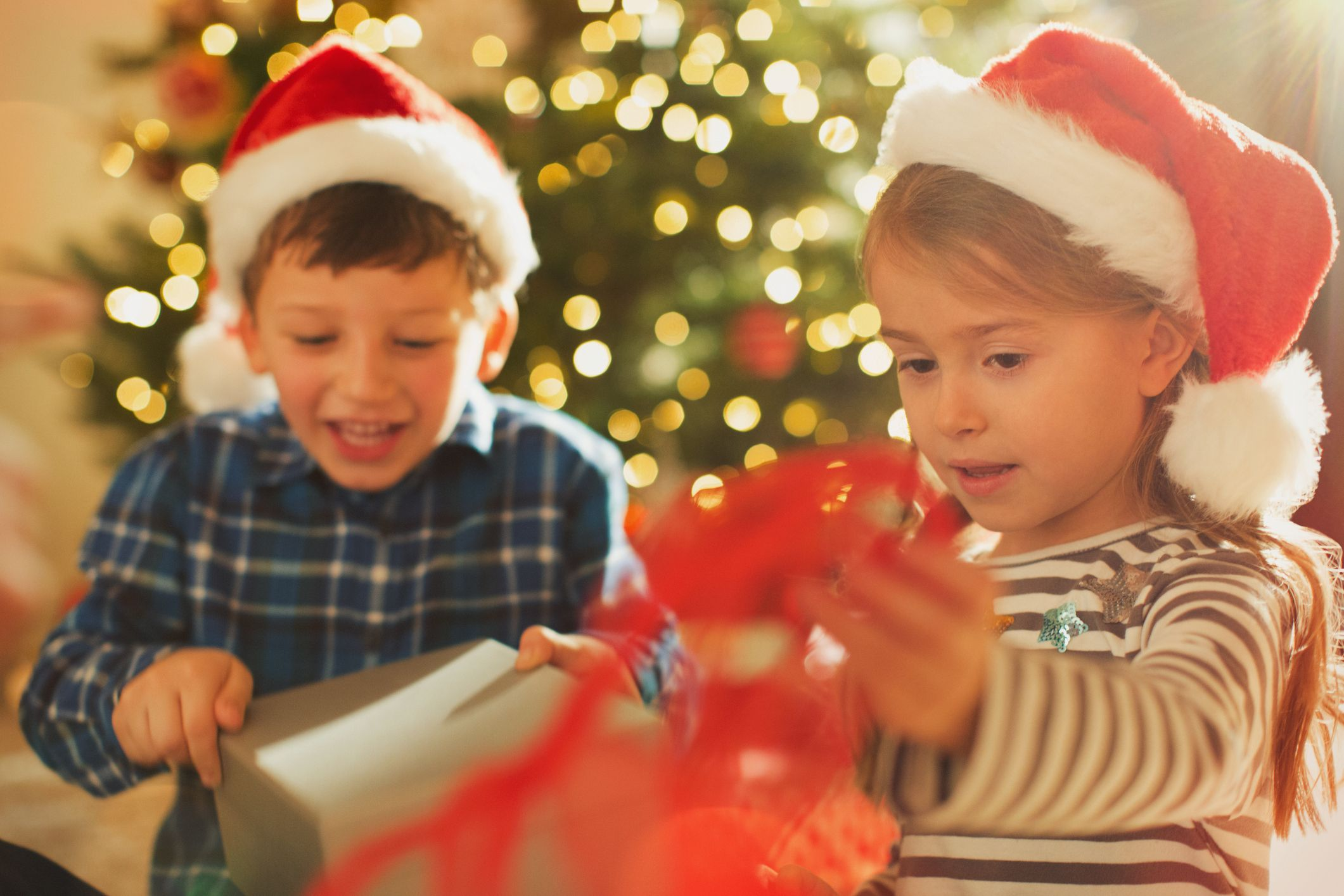 Popular Christmas Toys : Hot holiday toys of popular toys of black friday