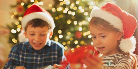 Top christmas toys Amazon