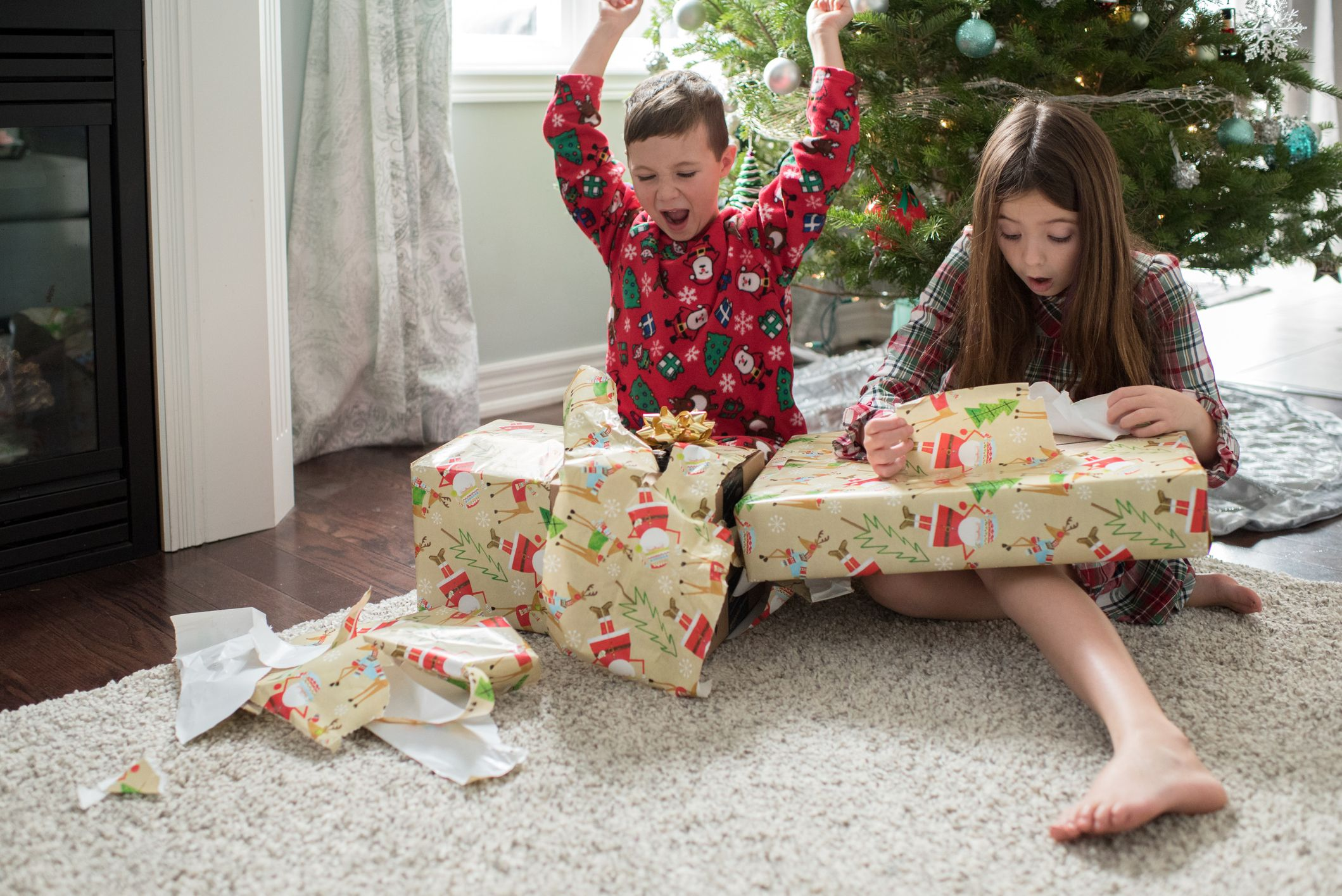 Argos reveals the fastest selling Christmas toy of this year so far