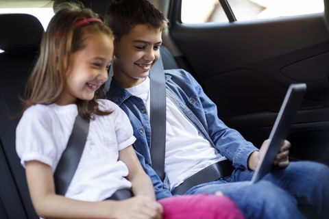 Cars With The Most Comfortable Seats, What Cars Have The Most Comfortable Seats