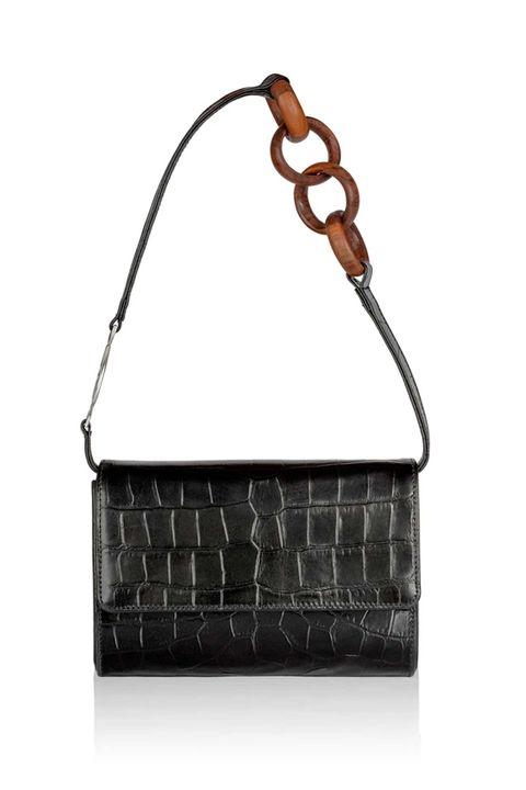 35 Designer Handbags That Will Stand