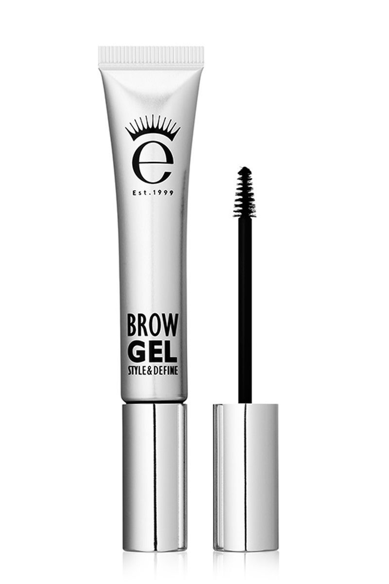 Best Eyebrow Makeup Products - 32 Eyebrow Pencils, Gels, Waxes, and Powders