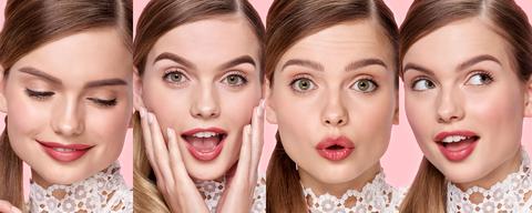 修眉,小臉眉型,benefit,蜜蠟修眉,2019眉型,開運眉,圓臉修眉,眉毛黃金比例,眉筆推薦,beauty