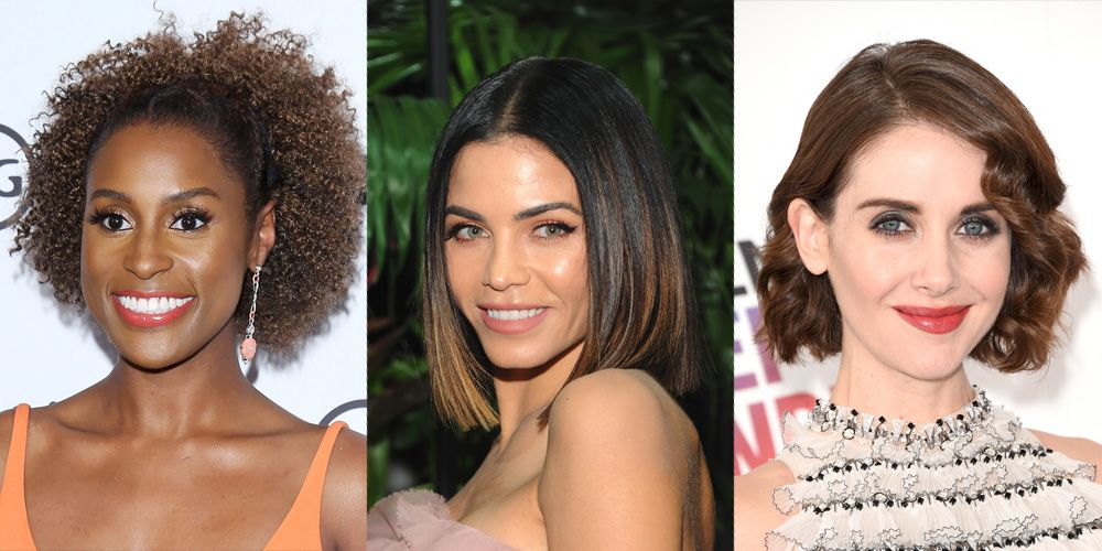 29 Hair Colors Ideas For 2019 Best Hair Color For Women