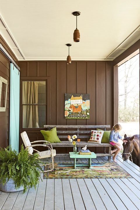 12 Best Brown Paint Colors Brown Paint Colors For Living Rooms