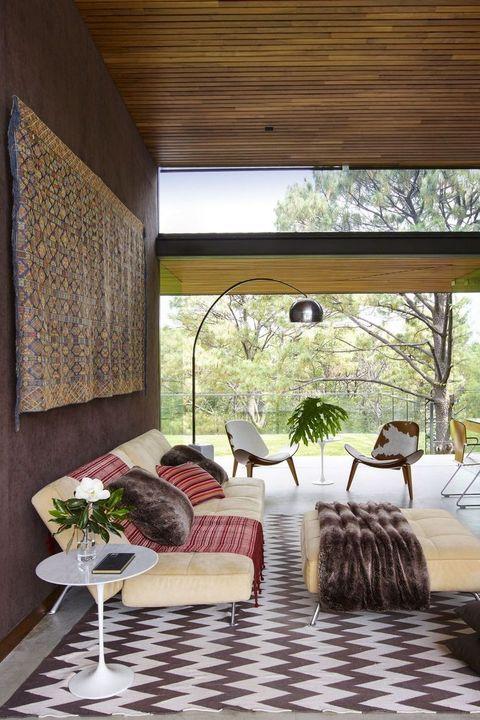 Interior design, Room, Interior design, House, Home, Design, Home accessories, Shade, Centrepiece, Houseplant,