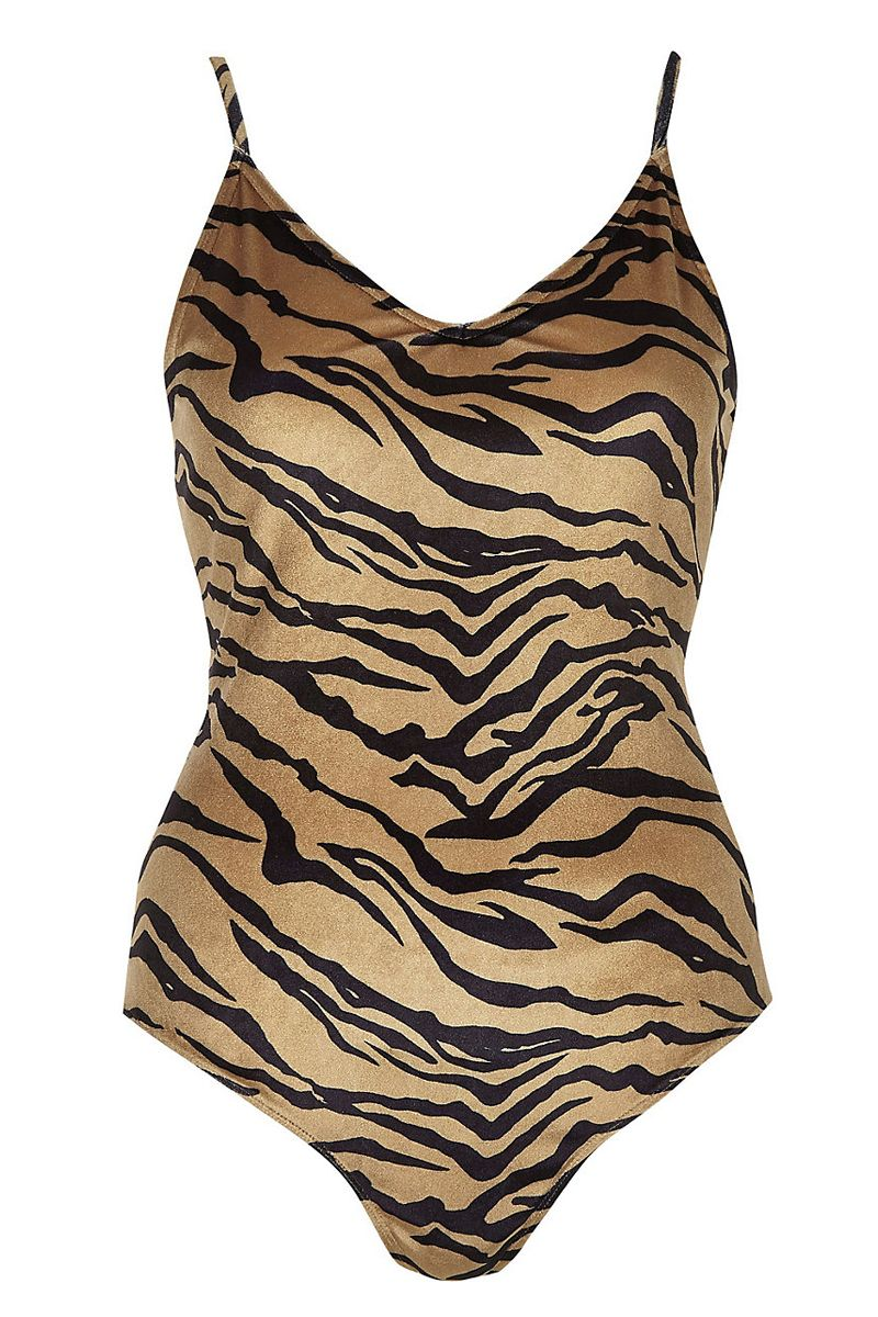 brown-tiger-print-velvet-cami-bodysuit-was-22-00-now-15-1542368387.jpg (800×1200)
