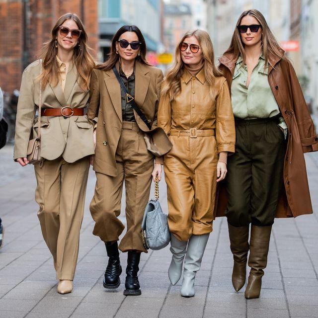 Browns Fashion Coupon & Promo Codes