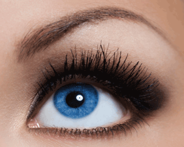 Eyebrow Shaping 101 How To Get Perfect Eyebrows