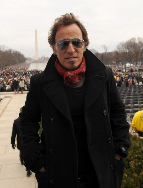 """""""we are one the obama inaugural celebration at the lincoln memorial"""" presented exclusively by hbo   backstage"""