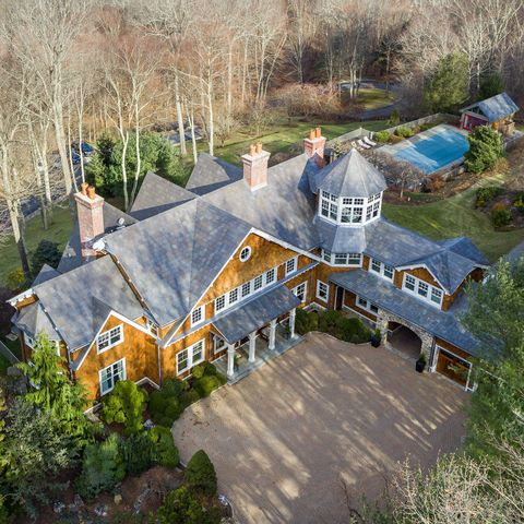 Aerial photography, Property, House, Real estate, Estate, Home, Bird's-eye view, Landscape, Photography, Tree,