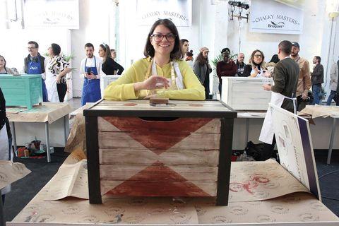 Table, Event, Design, Furniture, Architecture, Interior design, Visual arts, Art, Job,