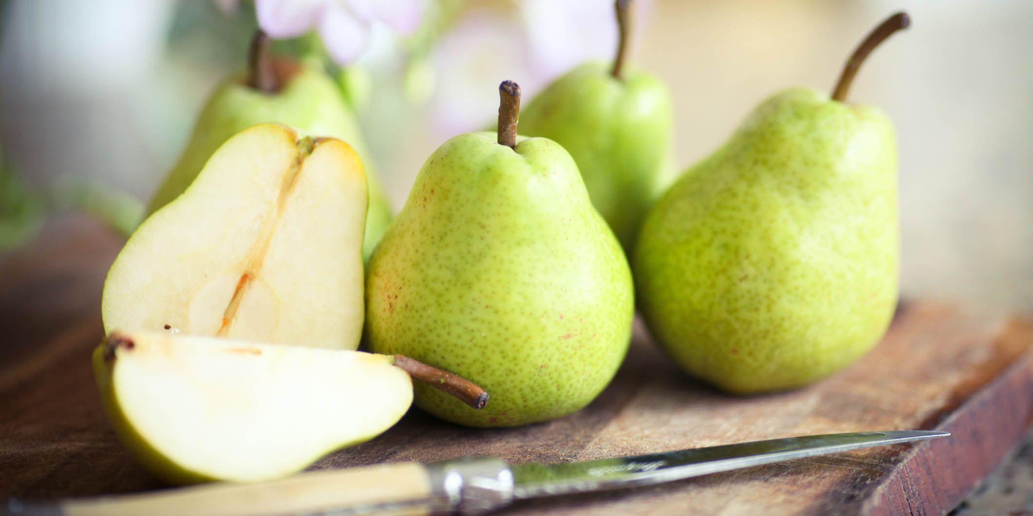 bruin-fruit-voorkomen