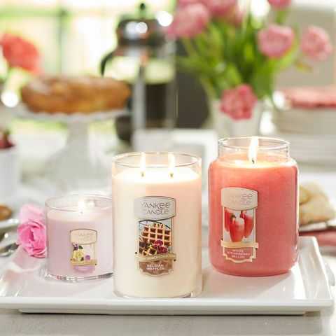 Product, Pink, Lighting, Candle, Food, Brunch, Tableware, Drinkware, Drink, Bottle,