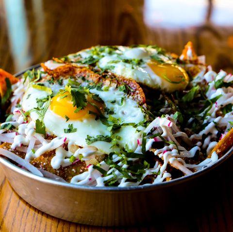 Dish, Food, Cuisine, Ingredient, Produce, Vegetable, Salad, Recipe, Leaf vegetable, Vegetarian food,