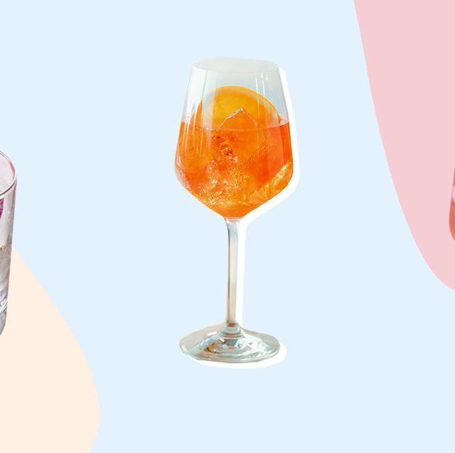 Brunch Cocktails Drink Recipes For Brunch