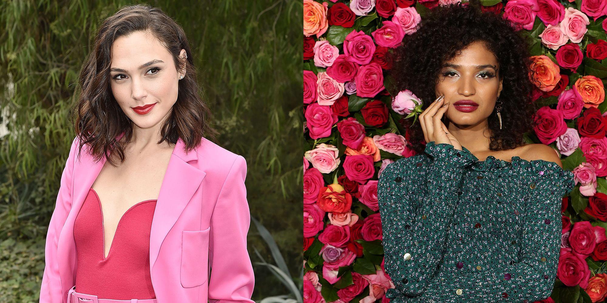 15 Celeb-Inspired Hair Color Ideas For Brunettes