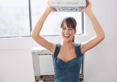 Weight loss pill new fda approved