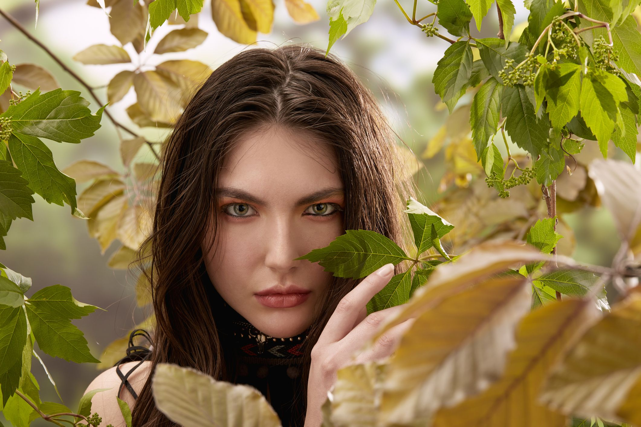 Cuidados para tener una piel espectacular en otoño