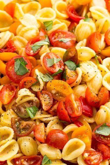 italian starters