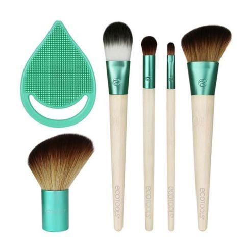 12 gorgeous makeup brush sets that'll make you realize