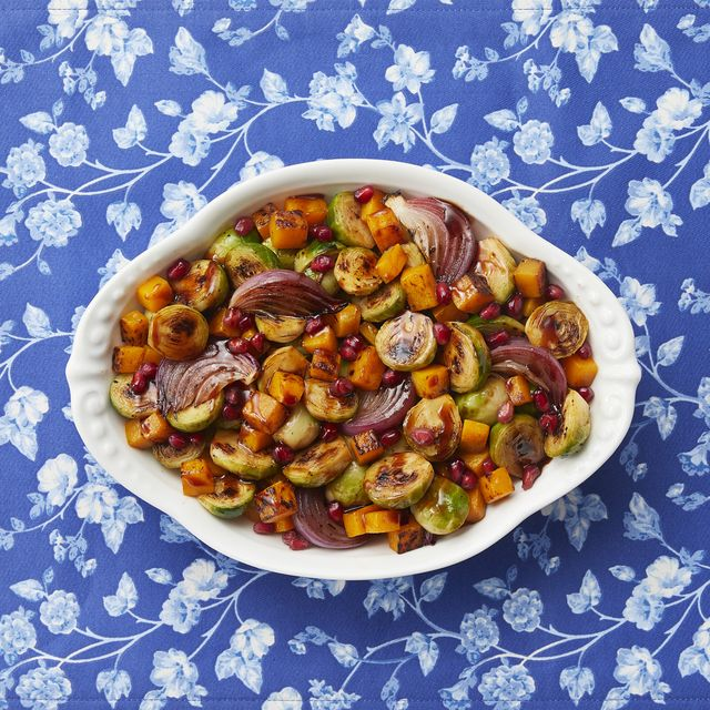 brussels sprouts recipes beautiful brussels sprouts
