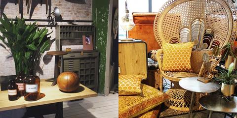 Amsterdam-West: deze interieur- en designwinkels zijn je bezoek ...