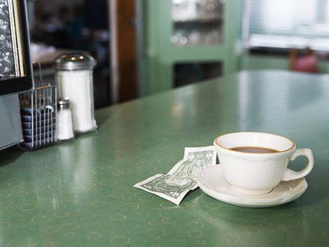 Coffee cup, Cup, Serveware, Dishware, Drinkware, Teacup, Table, Tableware, Coffee, Saucer,