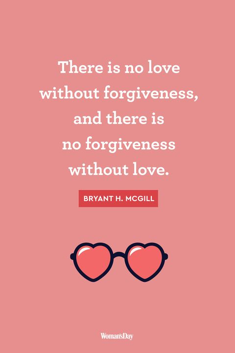 60 Relationship Quotes Quotes About Relationships Best Love Forgiveness Quotes