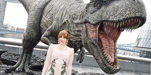 'Jurassic World: Fallen Kingdom' - Photocall