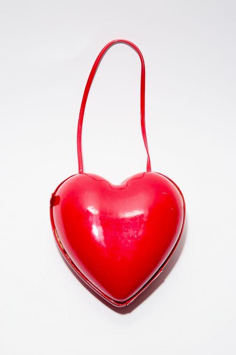 Red, Heart, Fashion accessory, Heart, Love,